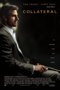 Collateral(Movie)
