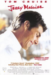 JerryMaguire1996