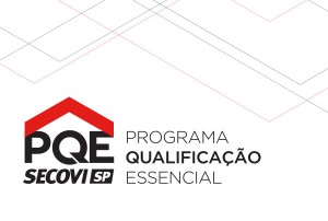 2018-certificacao-pqe-1